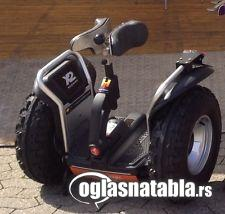 Brand New Segway sx2 for sale