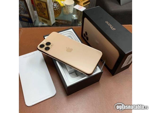 Free Shipping Selling Sealed Apple iPhone 11 Pro