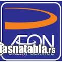 Aeon Group